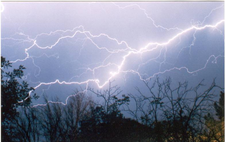 lightningovercornville.jpg